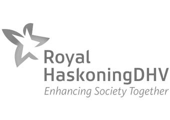 Royalhaskoning DHV